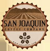 San Joaquin Coffee Company