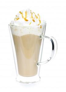 coffee recipe, coffee drink, fresh roasted coffee, espresso