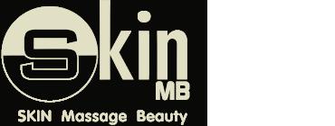 Skin MB