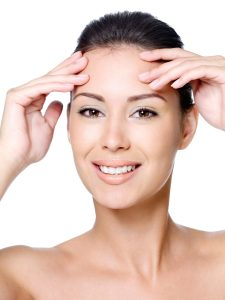 skin rejuvenation Nashville