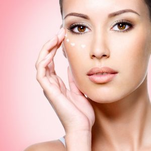 skin tightening treatments Nashville