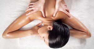 massage nashville