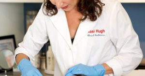 laser skin treatments Nashville