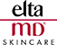 EltaMD Logo