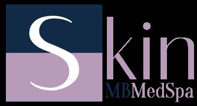SkinMB MedSpa