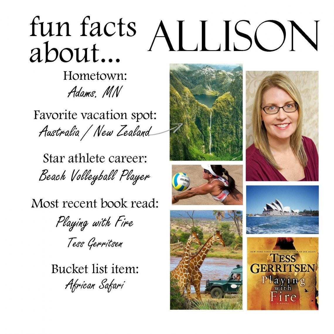 allison-fun-fact