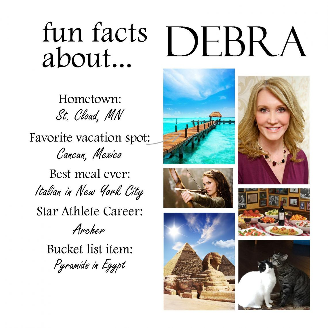 debra-fun-factjpg