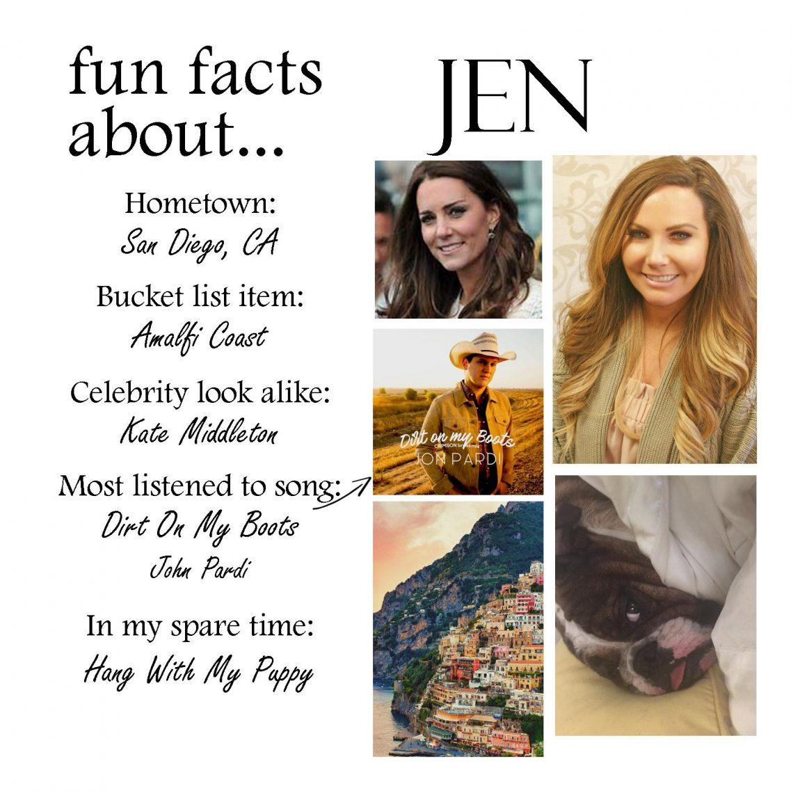 jen-m-fun-fact