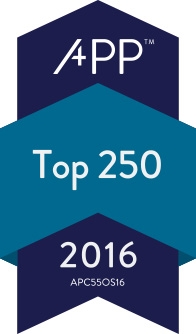 APP_DigitalBadge_Top250_2016