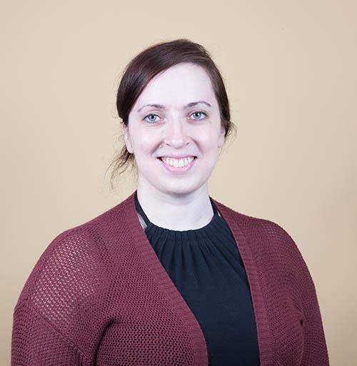 marya-employee-page