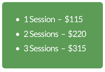 hypnotherapy-pricing1