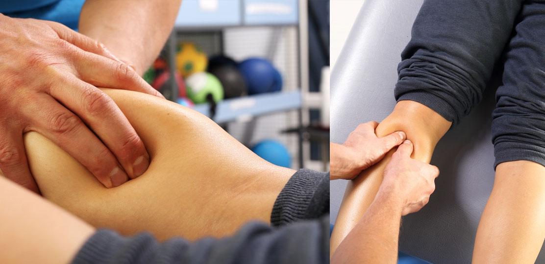 sports-massage-pic-inside-post
