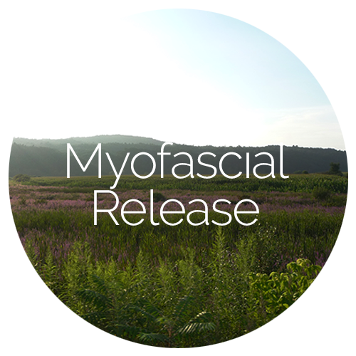 Myofascial Release Differs From Massage Physical Therapy Chiropractic Care And Other Types Of Bodywork Myofascial Release Mfr Is A Safe And Very