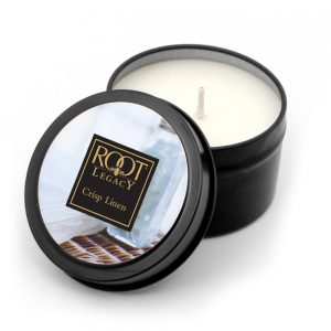9964137-crisp-linen-travel-tin-soy-beeswax-candle__71181-1412125301-1000-1200__43028-1467905959
