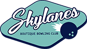 Skylanes