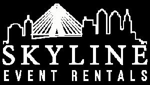 Skyline Event Rentals