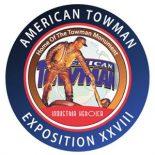american-towman-logo-300x300