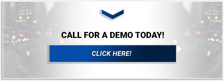 Call For a Demo Today