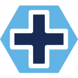 icon of a medical cross