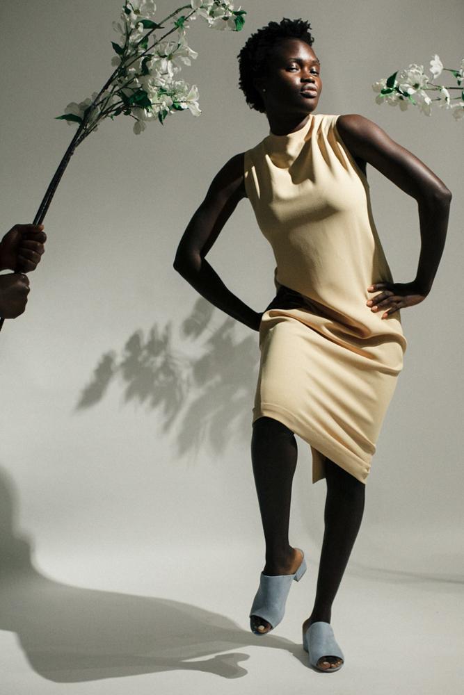 Model photographers Telluride