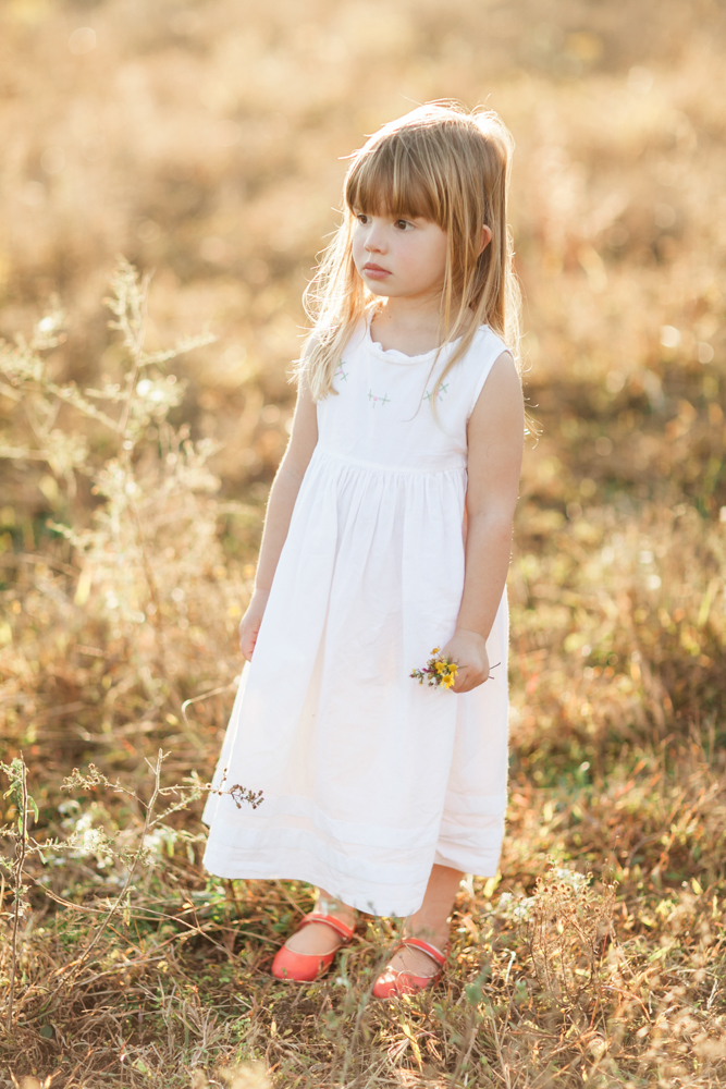 Children fashion photography Glenwood Springs