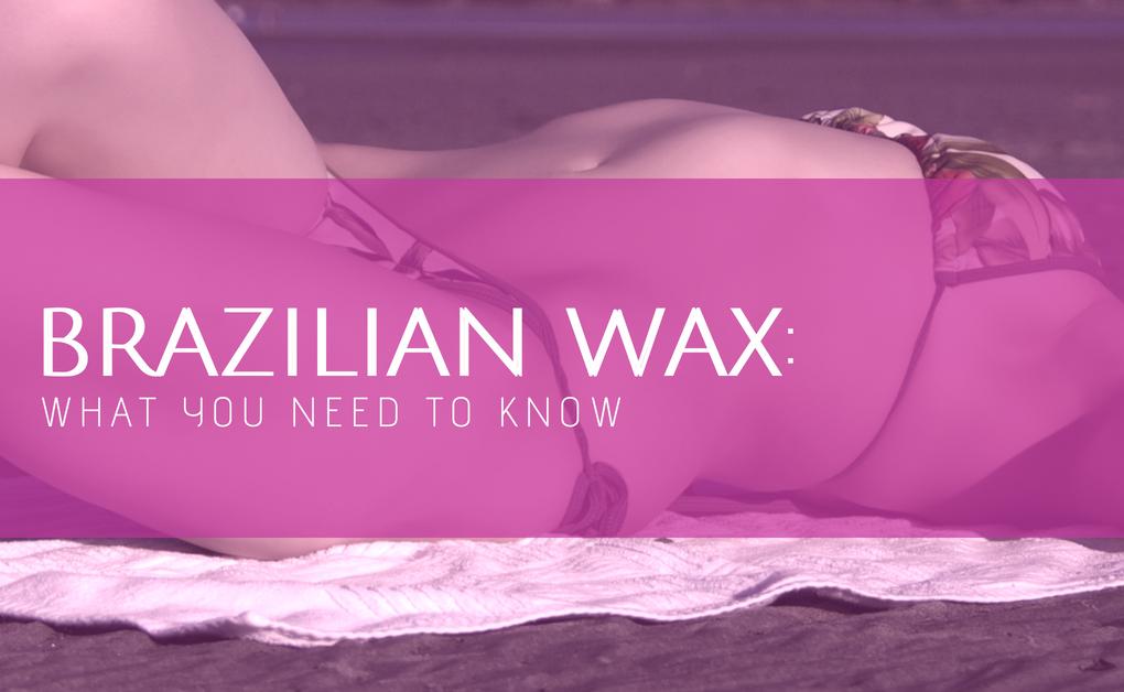 brazilian wax marietta