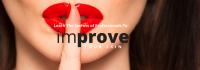 Learn The Secrets of Professionals To Improve Your Skin | Slim and Clean Marietta, Georgia