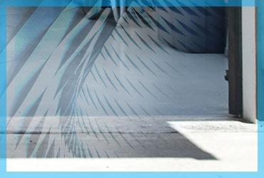 The Standards Slip Resistant Flooring Standards SlipTech - Ada slip resistance