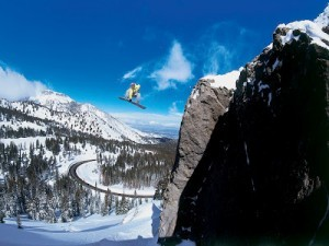 Snowboard-300x225