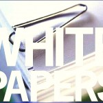white_papers-150x150