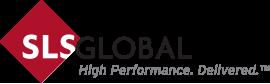 SLS Global
