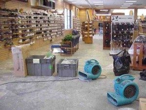 servicemaster-cleaned-up-flood-damage-at-chicks-sporting-goods1-300x225