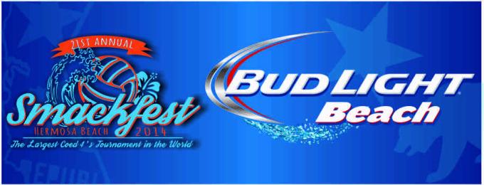 Bud-Web-Banner-680x260