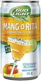 budweiser-bud-light-lime-mango-o-rita-malt-beverage-usa-10602485