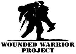 woundwarrior