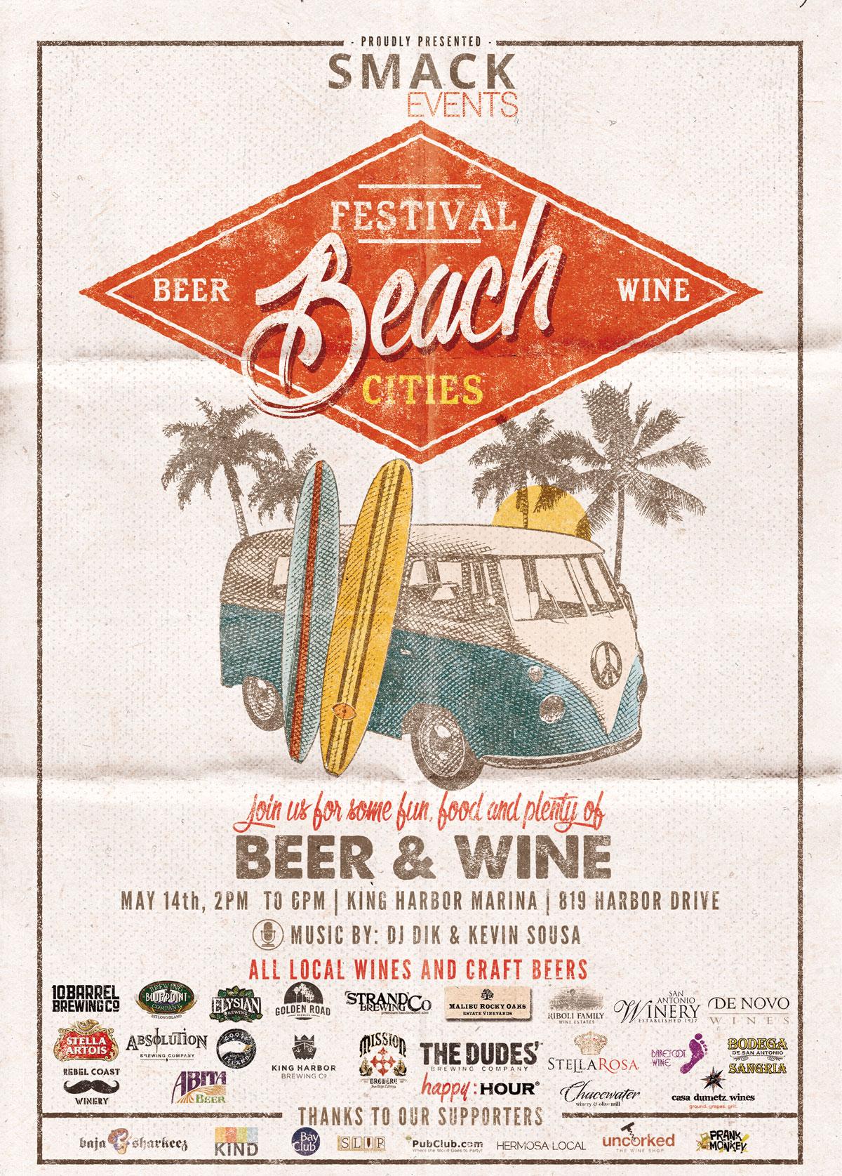 Beach_Cities_Beer_Wine_Festival_Flyer-copy