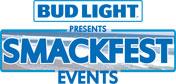 SmackFest Logo