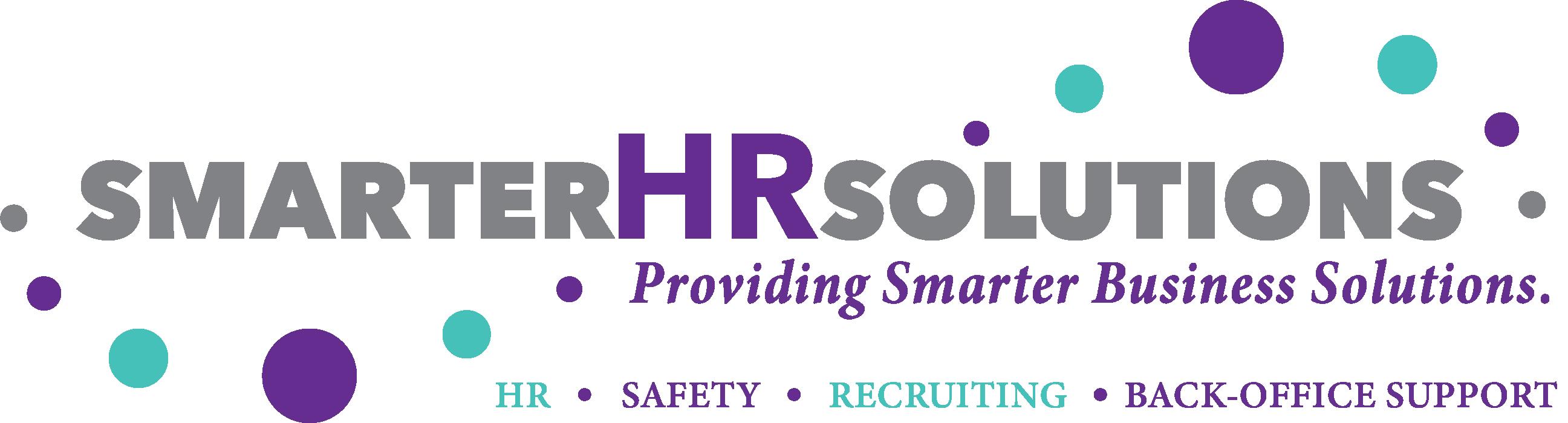 Smarter HR Solutions