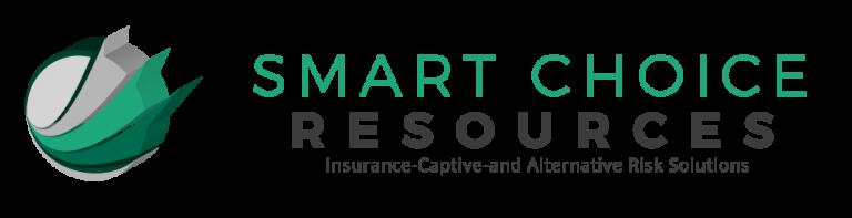 Smart Choice Resources, Inc.
