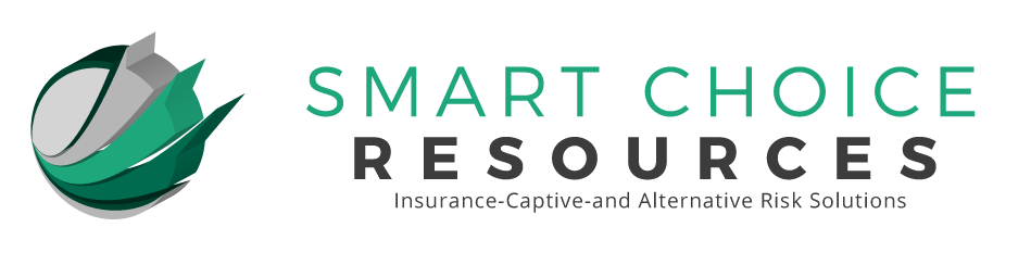 Smart Choice Resources, Inc.