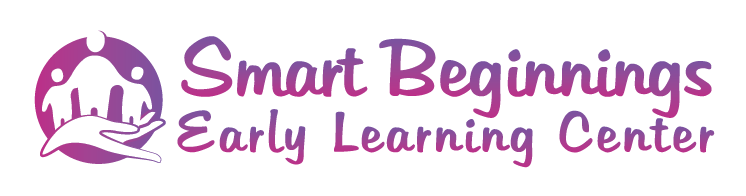 Smart Beginnings Early Learning Center
