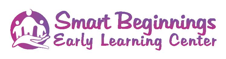 Smart Beginnings Early Learning Center