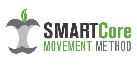 SmartCore Fitness Method