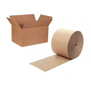 cardboard-items-cat-img