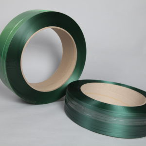 Polyester Strapping from Smart Shield Packaging