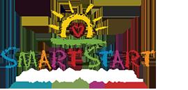 Smart Start Child Care