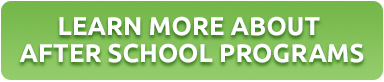 learn more about after school programs button