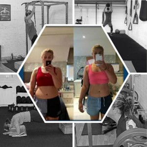 Lose-Weight-300x300