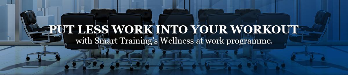 wellness_header2