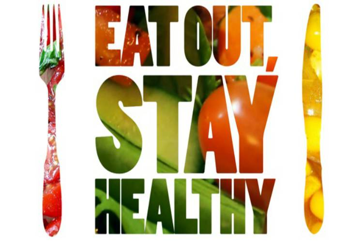 Eat-Out-Stay-Healthy